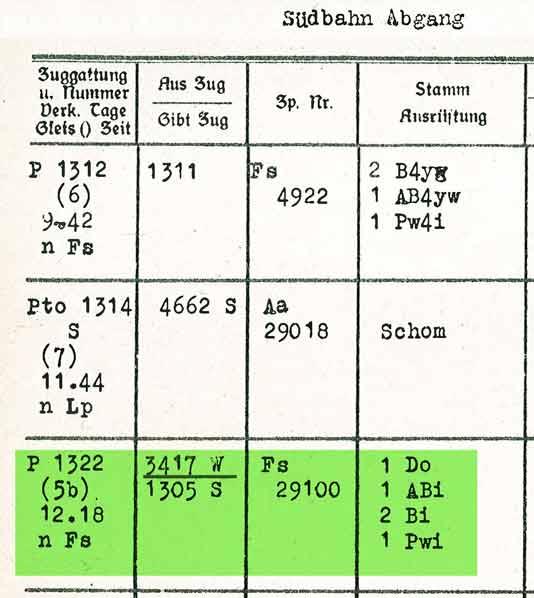 ulm1957-Seite-28