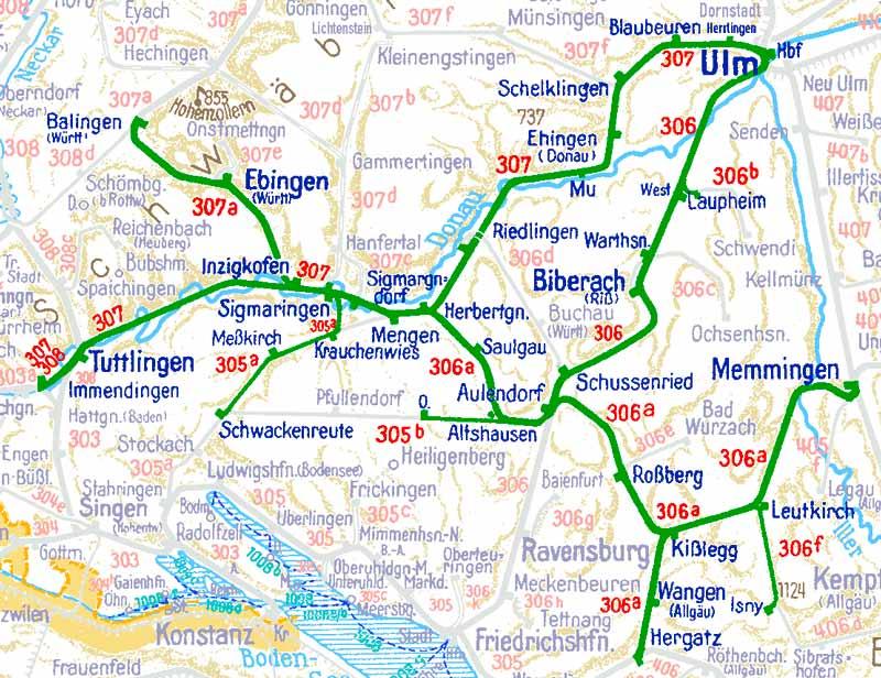 Aulendorfer-wagen-mp-58