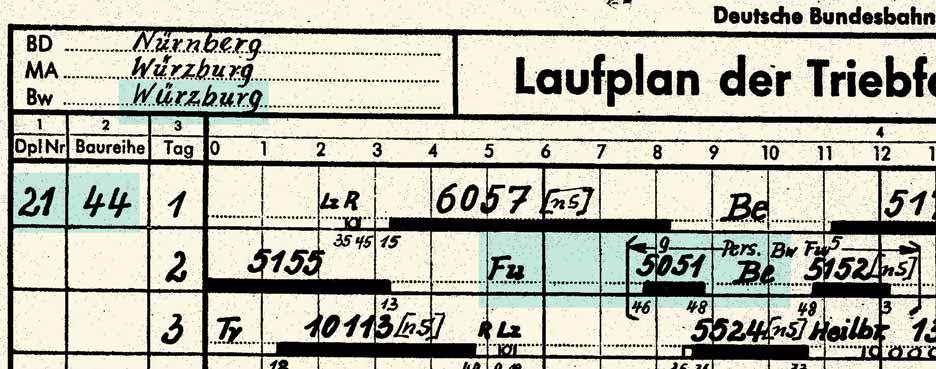 58-So-BwWuerzburg-BR-44