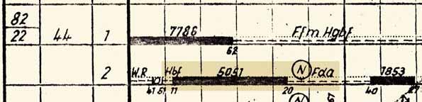 58-Wi-BwBebra-BR-44