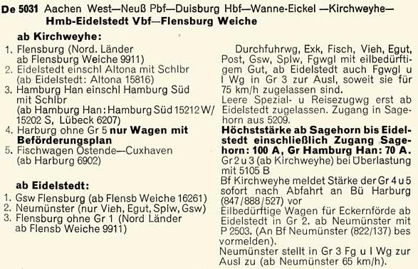 De5031-AachenWest-Flensburg-Gueterzugbildungsvorschriften-GZV-BD-Hamburg-1958-Sommer-024