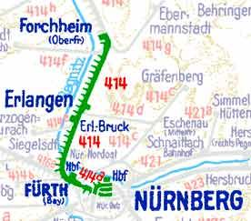 E4022-Forchheim-Nuernberg-mp58