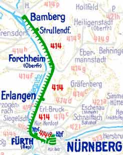 E4028-Nuernberg-Bamberg-mp58