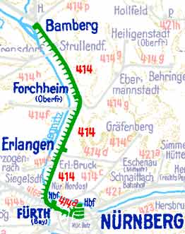 E4029-Nuernberg-Bamberg-mp58