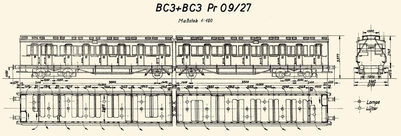 BC3+BC3