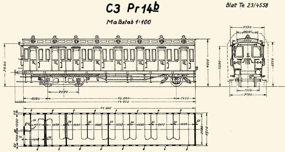 c3-pr-14b