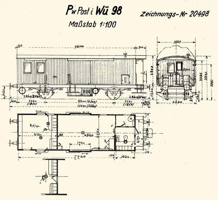 PwPosti-Wue-98-Skizze-1
