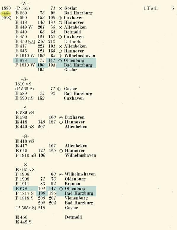 1880-HannoverHbf-ZpAU-So58-107