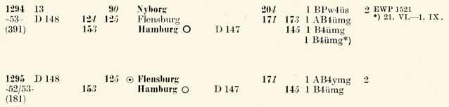 Umlauf-1294-1295-Hamburg-Hbf-ZpAU-So58-079