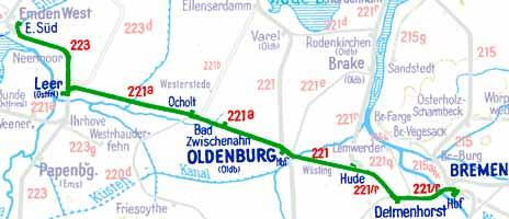 Doppelstock-Emden-Sued-mp