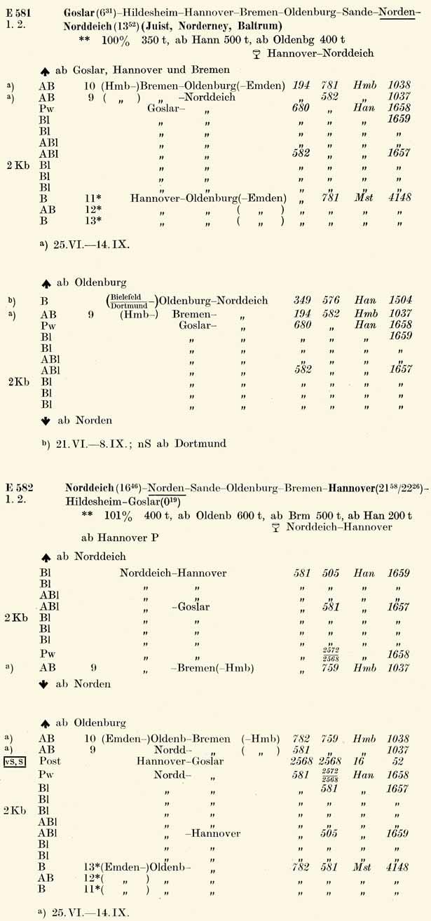 E581-E382-Goslar-Norddeich-ZpAR-II-West-1958-Sommer-S-067