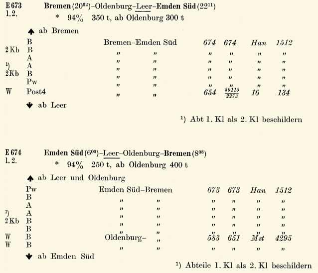 E673-Bremen-Emden-ZpAR-II-West-1958-Sommer-S-089