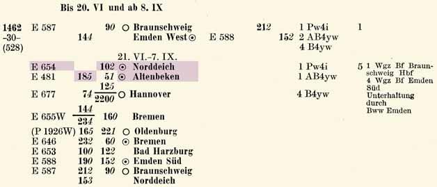 1462-Umlauf-Braunschweig-ZpAU-So58a-093