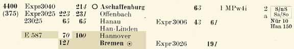 4400-Aschaffenburg-ZpAU-So58-202