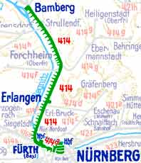 D351-Nuernberg-Bamberg-mp58