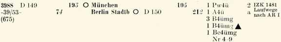 3988-Umlauf-Pasing-ZpAU-So58-191