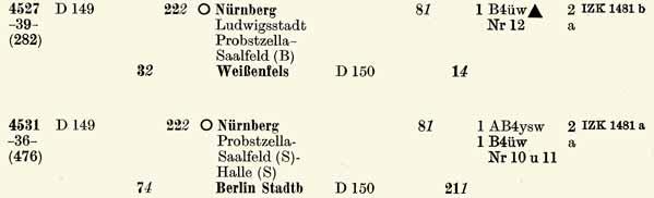Umlauf-4527-4531-Nuernberg-Wi57