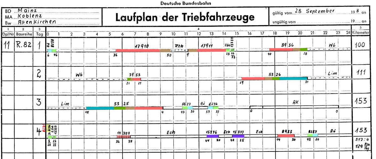 Altenkirchen-82-wi58-59