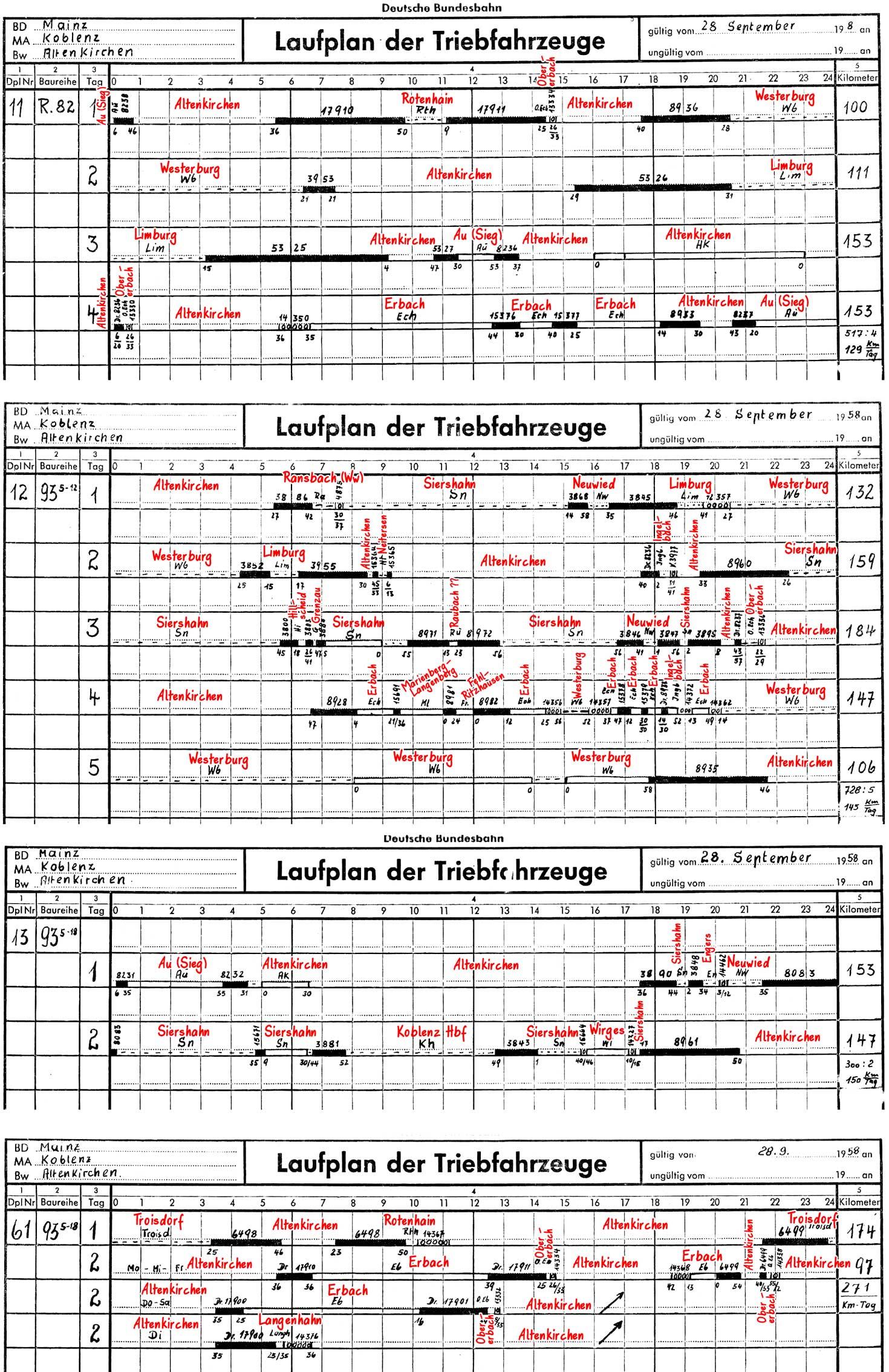 BR93-5-Lp61-Altenkirchen-wi58-59