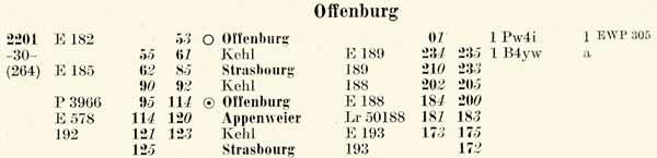 2201-Offenburg-ZpAU-So58-124
