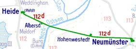 P1408-1411-Neumuenster-Heide-mp58