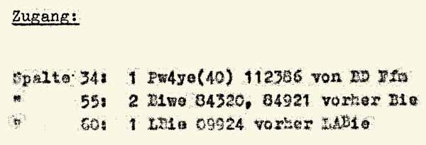 M-Wagenveraender-044