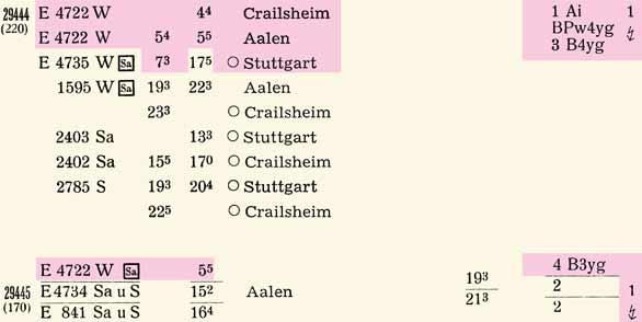 29444-Stuttgart-ZpBU-BD-Stuttgart-1958-Sommer-S-086-087
