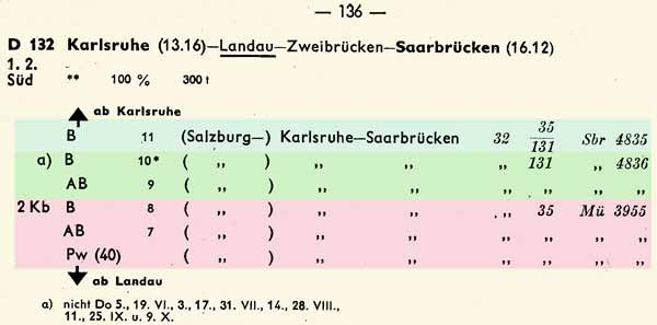 D132-Karlsruhe-Saarbruecken-ZpAR-I-So58-136