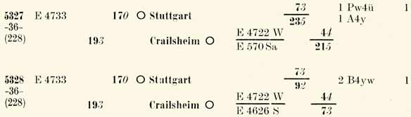 Umlauf-5327-5327-Stuttgart-ZpAU-So58-239