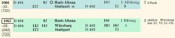 1066-Umlauf-Altona-ZpAU-So58-068