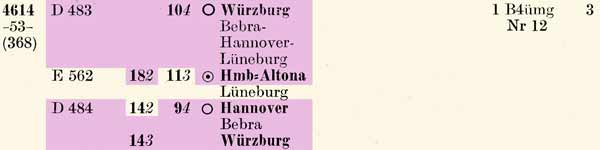 4614-Umlauf-Wuerzburg-ZpAU-So58-214