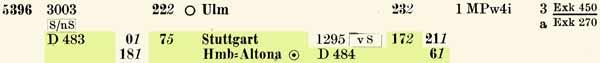 5396-Umlauf-Ulm-ZpAU-So58-246