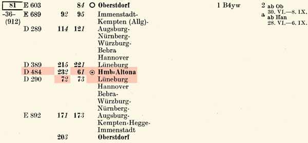 81-Umlauf-Oberstdorf-ZpAU-So58-009
