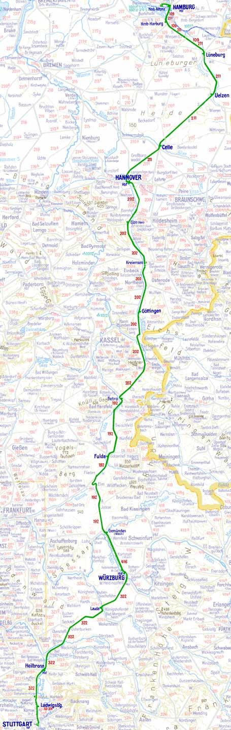 D483-D484-Stuttgart-Altona