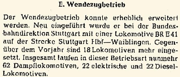 Scan-57-Ebner---Klingensteiner