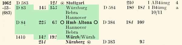Umlauf-1062-Altona-ZpAU-So58-067