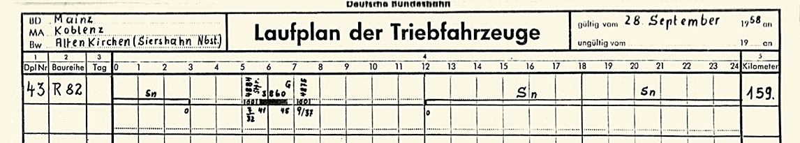 BR82-Lp43-Altenkirchen-Siershahn-58-Win