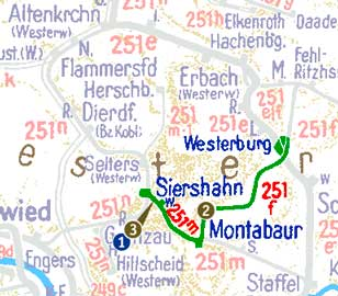 BR93-Altenkirchen-mp-c
