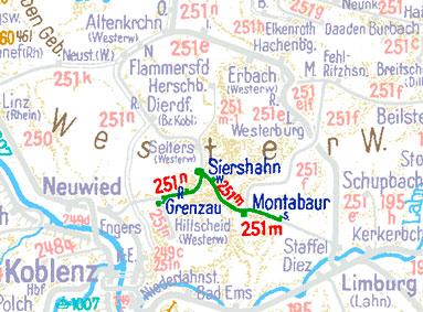 mp-82-Altenkirchen-Siershahn-mp