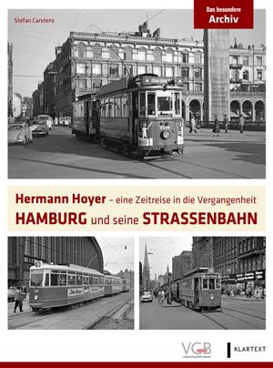 Hamburg-Hoyer-Carstens